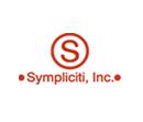 symplicity inc