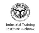 industrial training institute lucknow