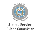 jammu public service commission
