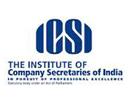 the institute of company secretaries of india