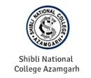 shibli national college