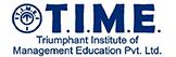 thinkExamClients